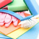 Pulire casa: scopri come pulire a fondo la tua casa