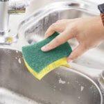Pulire la cucina: come fare la pulizia della cucina a fondo