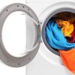 Migliore Lavatrice nel 2020: Prezzi e Consigli Utili