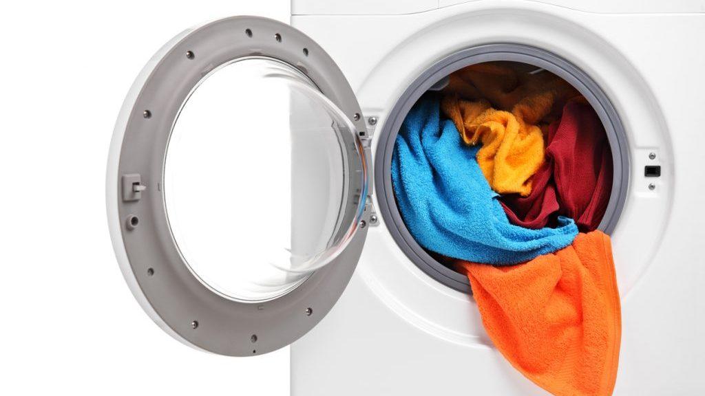 migliore lavatrice