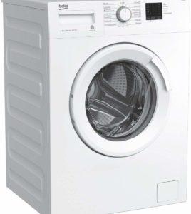 miglior lavatrice