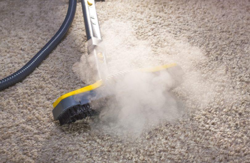 i-migliori-pulitri-a-vapore