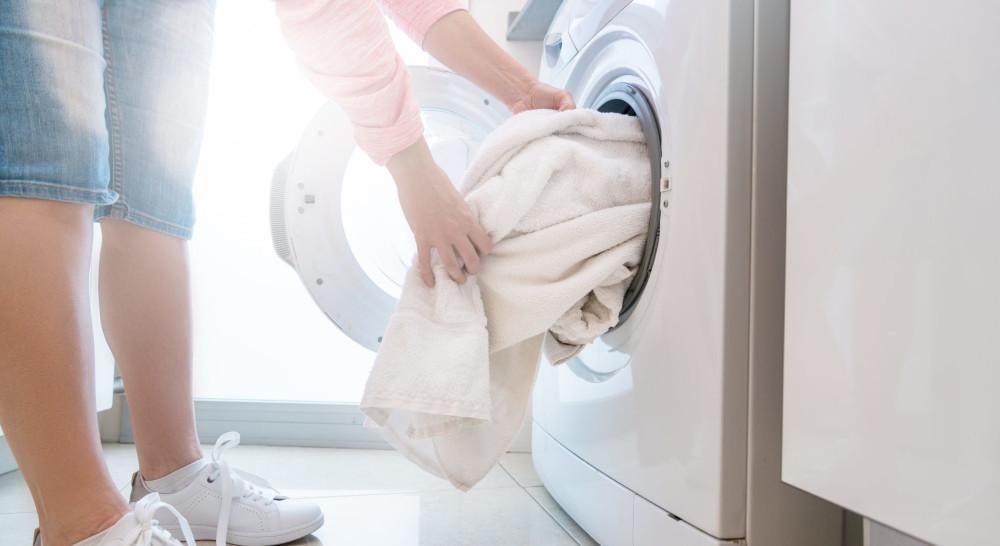 miglior asciugatrice